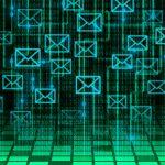 メール管理